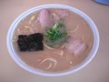 20110826_岡本中華