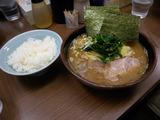 20120613_侍@渋谷