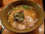 玄瑛_20071020_潮薫醤油拉麺