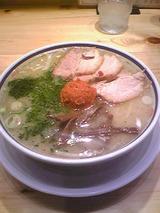 20120318_田中商店_味噌