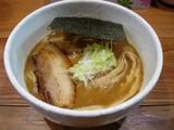 20111203_ひろし