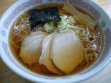 20100314_旬麺_ラーメン