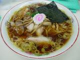 20091012_青島_ノーマル