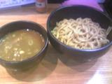20120528_づゅる麺@恵比寿