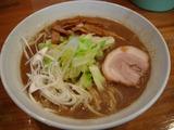 20110702_武