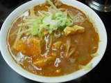 20090917_坊主