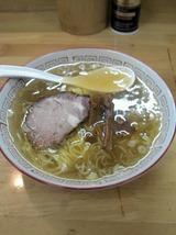 20121030_さとう