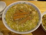 20140622_ウミガメ食堂_2
