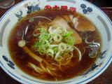 20100904_火風鼎