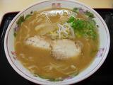 20110826_うりぼう