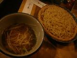 20100405_まさ吉_つけ麺