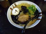 20140802_龍麺房_黒
