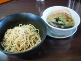 20090228_仁矢_つけ麺