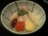 蓮_海南鶏飯