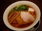20111225_ひづき_中華そば