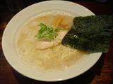20111126_岩佐