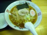 20150106_ひかり食堂