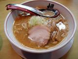 20110820_梶