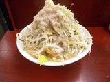 20121208_ichi