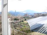 20110110_あら木_風景2