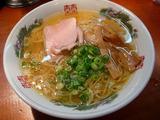 20110825_オカヤ食堂