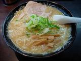 20110829_てつ