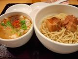 弥彦_流麺