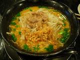 20110421_麺ジャラスK