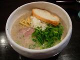 20110612_山嵐黒虎