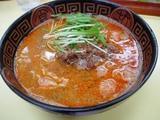20080412_麺や双六_坦坦麺