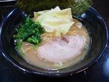 20111225_万咲_塩