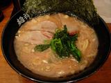 20100726_麺祥来
