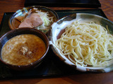 20080608_麺屋大和_つけめん
