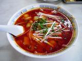 20110829_中華宮下