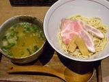 20140111_麺と心7