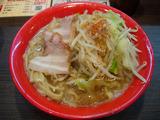 20110528_四麺燈