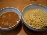20100508_スズケン_つけ麺