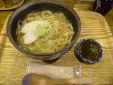 20150214_くくる食堂