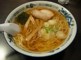 20111225_小柴屋