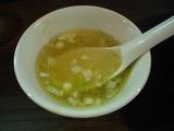 20110903_ほうきぼし_スープ