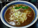 20111230_馬賊_担々麺