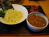 20080419_水戸屋_つけ麺