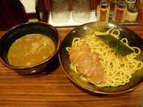 20111205_慎太郎