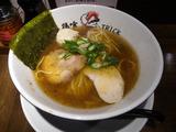 20130126_鶏喰