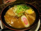 20081213_なおじ�号_醤油