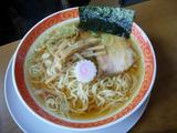 20111225_ゑびすや_醤油