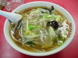 20120505_玉泉亭