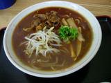 20110825_春陽軒