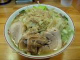 20110604_神豚