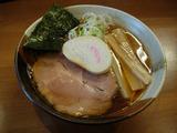 20110611_なかじま